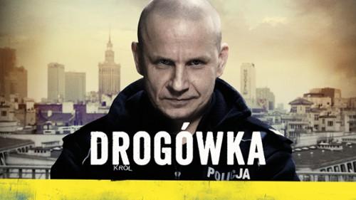 DROGÓWKA_ZajawkaPoziom_LOGO.jpg