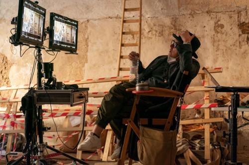 cyrano-movie-still-2.jpg