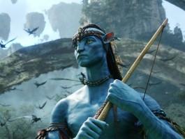 """Z serialu """"Legion"""" na plan drugiego """"Avatara"""""""