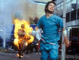 """Danny Boyle ma pomysł na kolejną część """"28 dni później"""""""