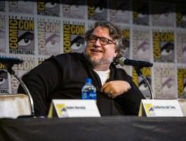 Hollywoodzki gwiazdozbiór w nowym filmie del Toro