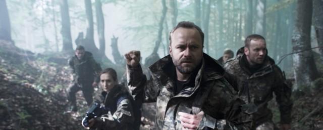 Wataha 3 HBO Europe odc. 2 (1)-1000.jpg