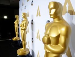 Oscary 2021: Koronawirus wymusi rewolucyjne zmiany?