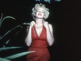 "Producenci ""Yellowstone"" planują serial o Marilyn Monroe"