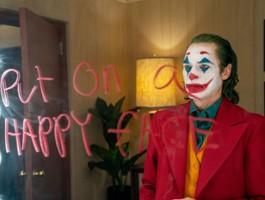 """OSCARY 2020: Użytkownicy Filmwebu wybierają """"Jokera"""""""