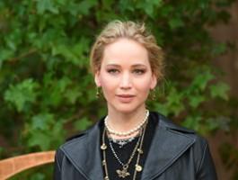 Jennifer Lawrence w komedii o końcu świata