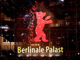 BERLINALE 2020: Irański dramat ze Złotym Niedźwiedziem