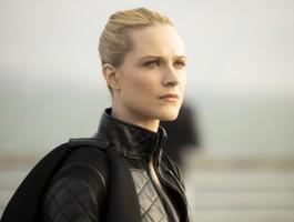 """""""Westworld"""" powraca z trzecim sezonem - 16 marca w HBO i HBO GO!"""
