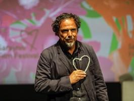 Alejandro González Iñárritu szykuje nowy film