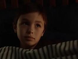 """Nie żyje Logan Williams z serialu """"Flash"""""""