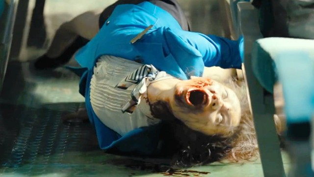"""Nie tylko """"Parasite"""". Koreańskie filmy, które musicie zobaczyć"""
