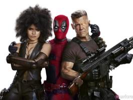 """Rob Liefeld nie wie, czy powstanie """"Deadpool 3"""""""