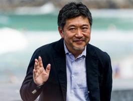 Hirokazu Koreeda szykuje film o niechcianych dzieciach z Korei