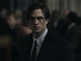 """Robert Pattinson z koronawirusem na planie """"The Batman"""""""