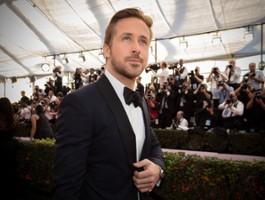 "Ryan Gosling i reżyser ""Deadpoola 2"" nakręcą film o kaskaderach"