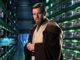 Wiemy, kiedy ruszają zdjęcia do serialu o Obi Wanie Kenobim
