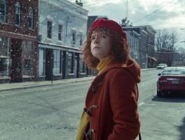 """Twórca """"Ex Machiny"""" szykuje nowy film. Jessie Buckley w obsadzie?"""