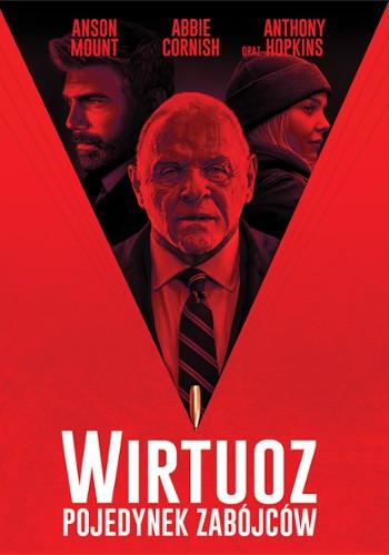 WirtuozPojedynekZabojcow_DVD_2D_NET_7321950700325.jpg