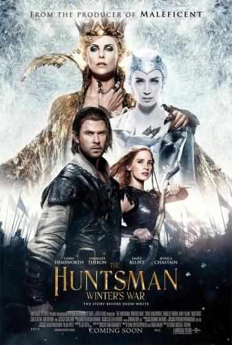 The+Huntsman+Winter's+War.jpg