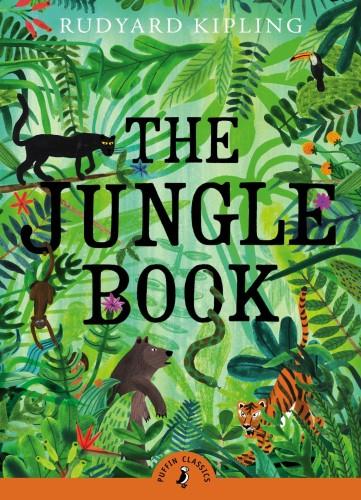 jungle-book.jpg
