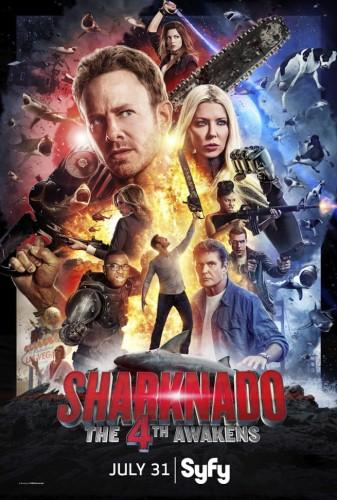 sharknado-4-poster.jpg