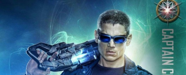 wentworth-miller-is-captain-cold.jpg