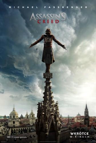 Assasin's Creed plakat teaser B.jpg