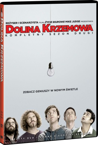 DOLINA_KRZEMOWA_S2_DVD_3D.jpg