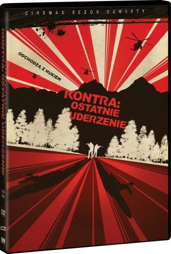 KONTRA_-_OSTATNIE_UDERZENIE_DVD_3D.jpg