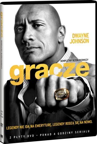 GRACZE_S1_DVD_3D.JPG
