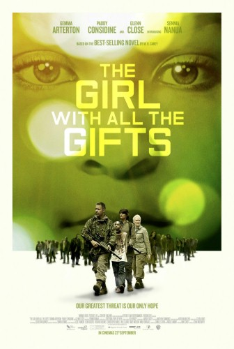 girl_with_all_the_gifts_xlg.jpg