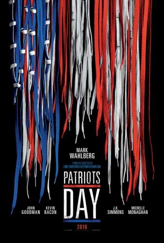 328338id1_patriots-day_27x40_1sht-revise.jpg