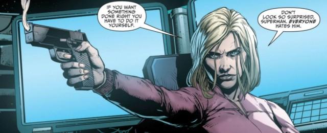 supergirl-season-2-lena-luthor.jpg