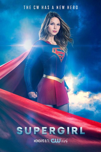 supergirl-key-art-2016.jpg
