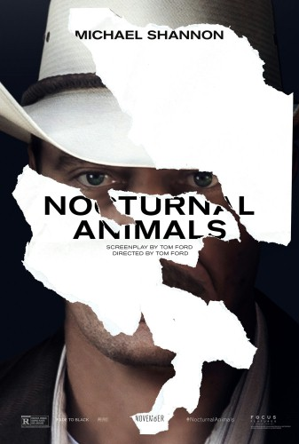 Nocturnal-animals-rMichael_RGB_F4.0.jpg