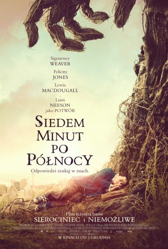SIEDEM MINUT PO POLNOCY_B1_1024.jpg
