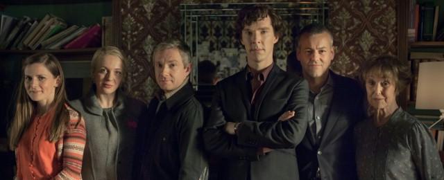 Sherlock-Season-4.jpg