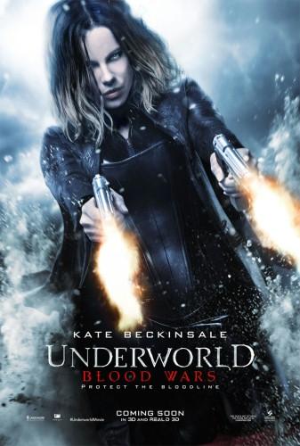 underworld_blood_wars_ver6_xlg.jpg