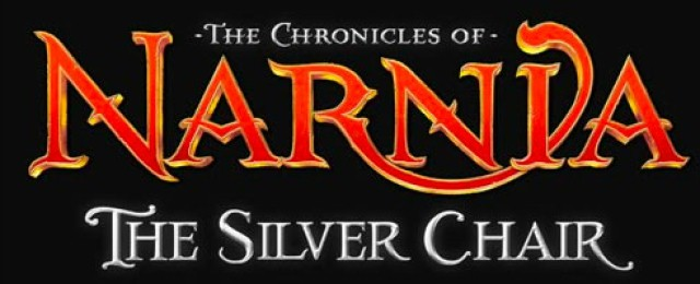 silverchair.jpg