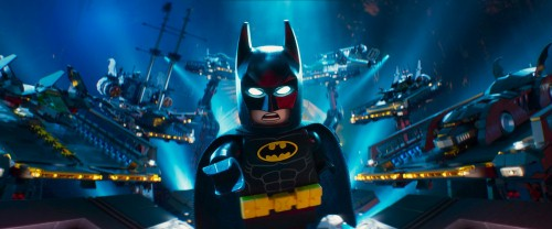 lego-batman-movie-vehicles.jpg