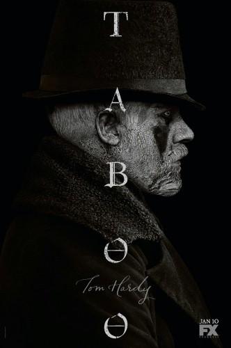 taboo-poster1.jpg