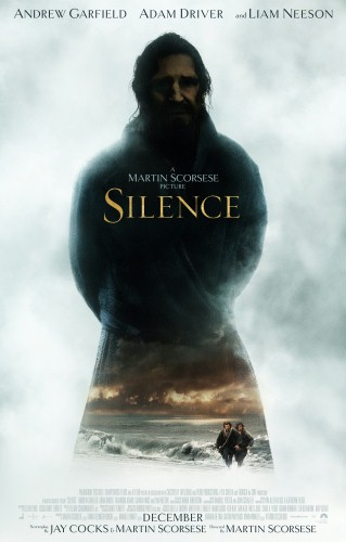 Silence_Online_Payoff_1-Sheet.jpeg