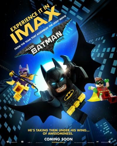 lego-batman-imax.jpg