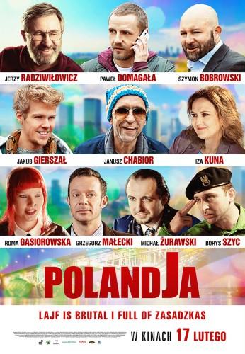 PolandJa_plakat_filmu.jpg