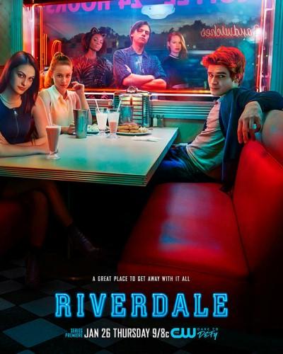 riverdale-key-art-2.jpeg