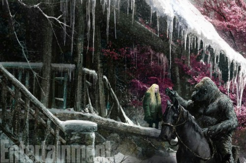 war-for-the-planet-of-the-apes-concept-art.jpeg