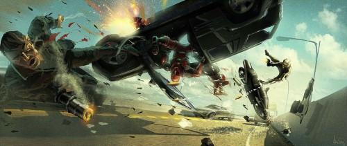 Deadpool-Concept-Art-01.jpg