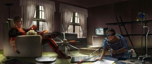 Deadpool-Concept-Art-02.jpg