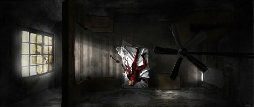 Deadpool-Concept-Art-03.jpg