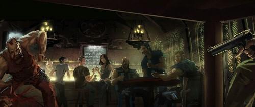 Deadpool-Concept-Art-04.jpg
